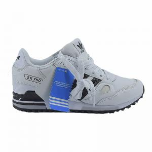 Кроссовки Adidas ZX 750 G20888 - thumbnail image 1 of 5