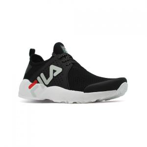 Кроссовки FILA Sport Sneakers - thumbnail image 1 of 3