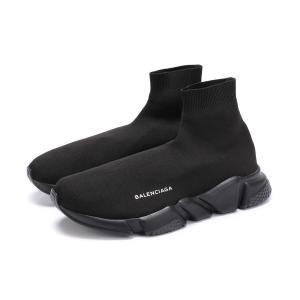 Кроссовки Balenciaga Speed Full - thumbnail image 4 of 6