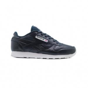 Кроссовки Reebok Classic Leather - thumbnail image 0 of 3