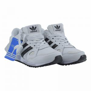 Кроссовки Adidas ZX 750 G20888 - thumbnail image 2 of 5