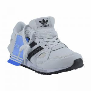 Кроссовки Adidas ZX 750 G20888 - thumbnail image 3 of 5