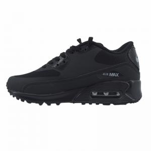 Кроссовки Nike Airmax 90 Ultra 2.0 Essential - thumbnail image 3 of 5