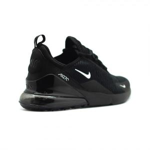 Кроссовки Nike Air Max 270 - thumbnail image 2 of 3
