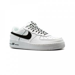 Кроссовки Nike Air Force AF-1 Low - thumbnail image 1 of 3