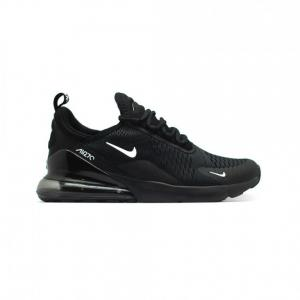 Кроссовки Nike Air Max 270 - thumbnail image 0 of 3
