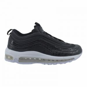 Кроссовки Nike Air Max 97 - thumbnail image 0 of 7