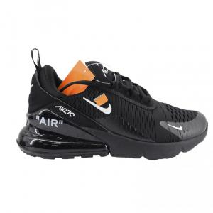 Кроссовки Nike Airmax 270 - thumbnail image 0 of 6