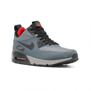 Кроссовки Nike Air Max 90 ES SneakerBoot - thumbnail image 1 of 3