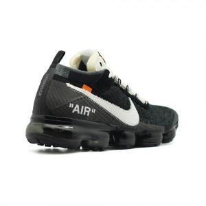 Кроссовки Nike Vapormax x OFF White The Ten - thumbnail image 2 of 3