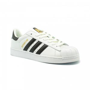 Кроссовки Adidas Superstar - thumbnail image 1 of 3
