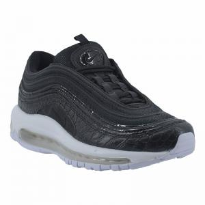 Кроссовки Nike Air Max 97 - thumbnail image 3 of 7