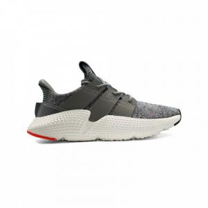 Кроссовки Adidas Prophere - thumbnail image 0 of 3