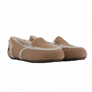 Hailey Loafer Мокасины - thumbnail image 1 of 6