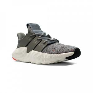 Кроссовки Adidas Prophere - thumbnail image 1 of 3