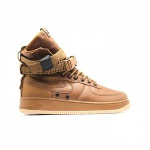 Кроссовки Nike SF AF1 Special Field Air Force 1